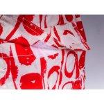 7212 Vilebrequin Шорты пляжные / Colour