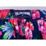 7213 Vilebrequin Шорты пляжные / Colour