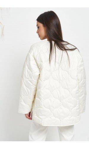 Куртка Dafa 033 (Белый)