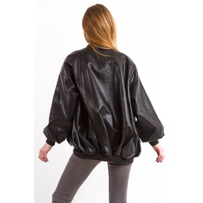 Куртка  Remix W  8833  (Черный)