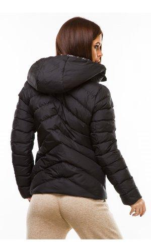 Куртка синтепон Madoc KBN280005207010 (Черный)