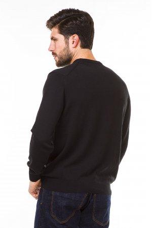 Свитер Gabbiano Bianco 1453 Черный