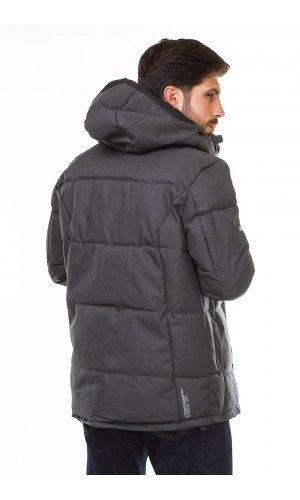 Куртка Pogo PG9982 (Серый)