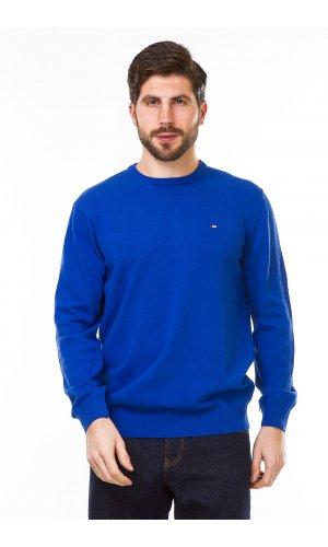 Свитер Gabbiano Bianco 1453 (Синий)