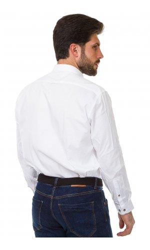 Рубашка Madoc GOM08008189037 (Белый)