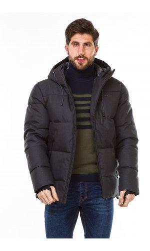 Куртка Pogo PG9981 (Черный)
