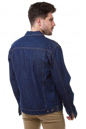 Куртка джинсовая Y.TWO Y302 Синий - фото 1