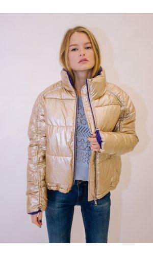 Куртка XingXing 1920 (Бежевый)