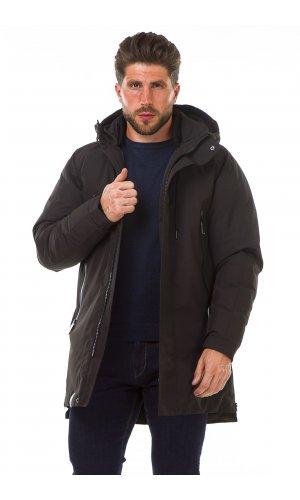Куртка Vivacana 19AW512M (Черный )