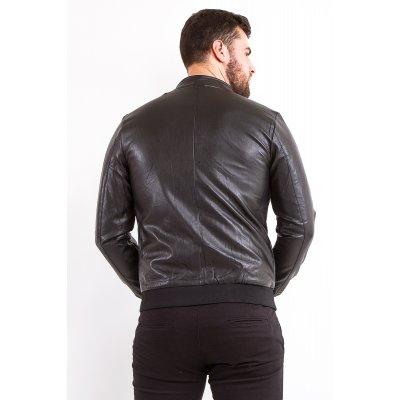 Куртка GRC-Man 2681 (Черный)