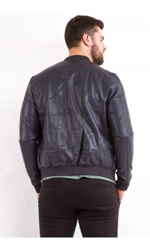 Куртка Puduoli 7831 (Синий)