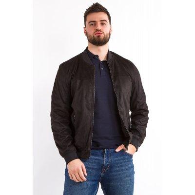 Куртка Puduoli 7868 (Черный)